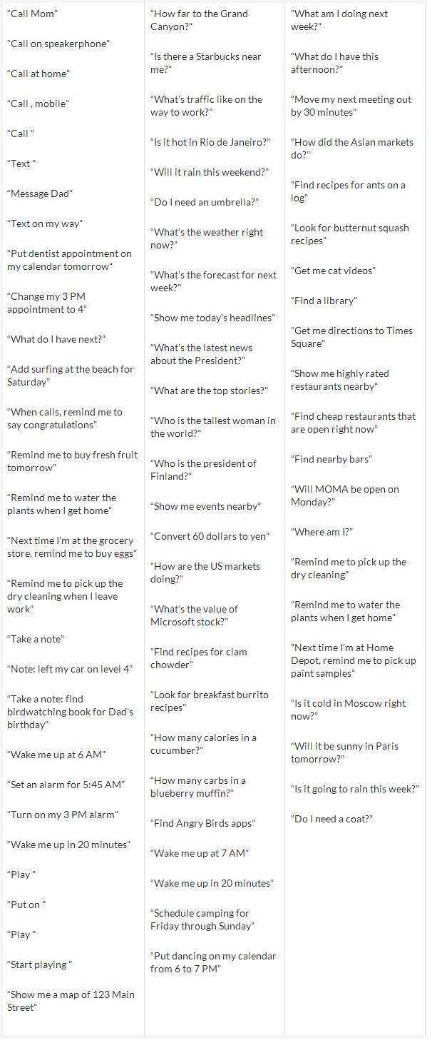 Cortanas-full-grammar-library-revealed