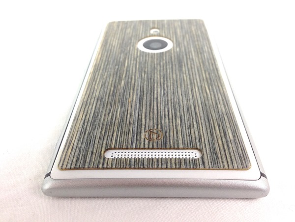Wooden-Skin-for-Lumia-925-Kelo-Back2