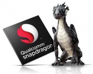 Snapdragon.jpg