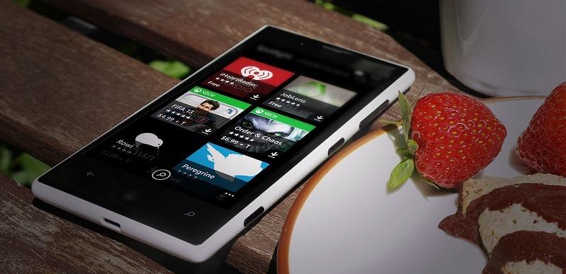 Windows-Phone-Store.jpg