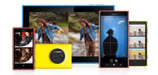 Lumia-Family.jpg