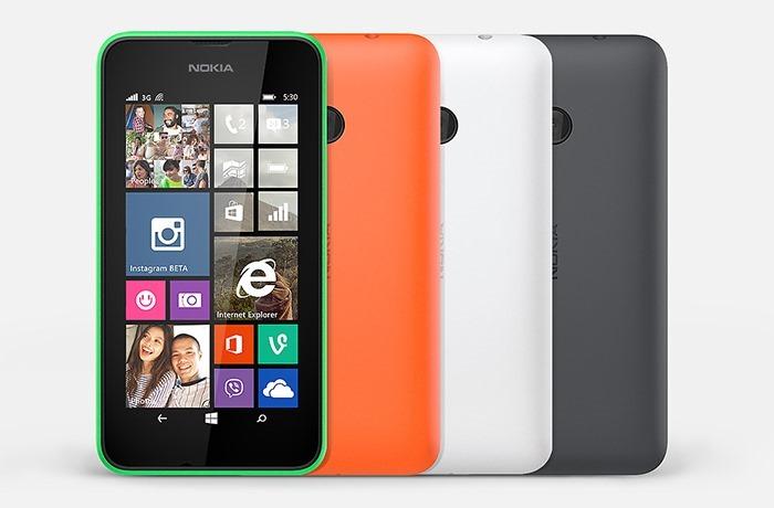 Nokia-Lumia-530.jpg