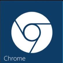 Chrome on Windows Phone