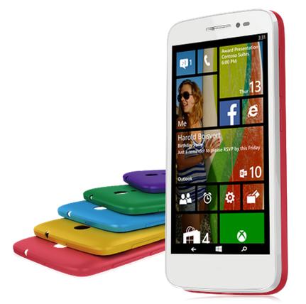 Alcatel-POP-2-Windows-Phone.png
