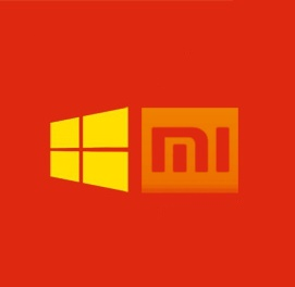 Microsofts-and-Xiaomis-CEOs-meet-up-in-China--rumors-ensue