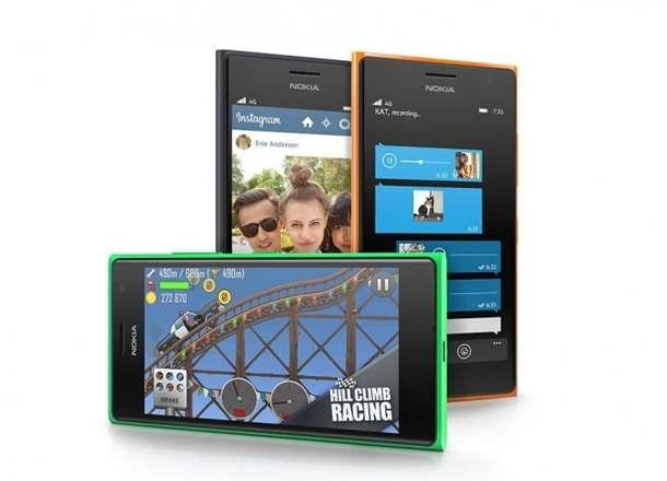 Nokia-Lumia-735.jpg