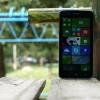Prestigio-MultiPhone-8500-DUO.jpg
