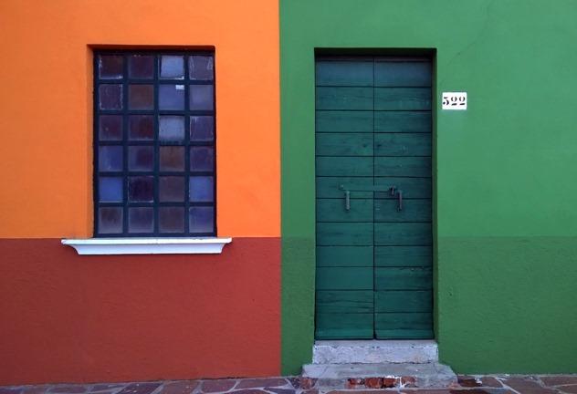Lumia House
