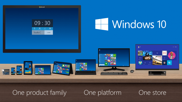 Windows-10-Product-Family.png