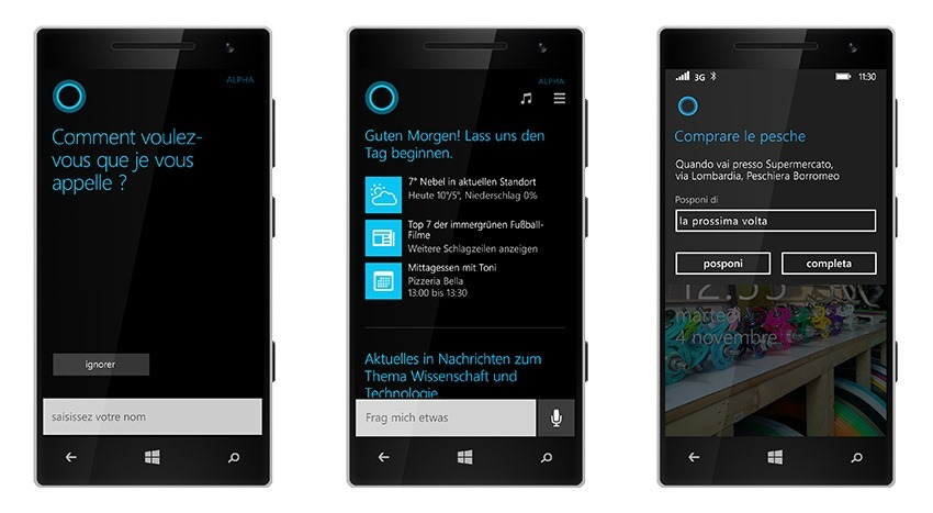 cortana-update-new-languages-screenshot