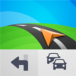 Sygic-GPS-Navigation.png