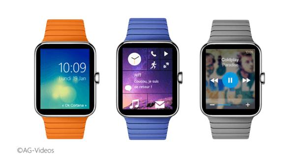 Windows-10-smartwatch-concept-2