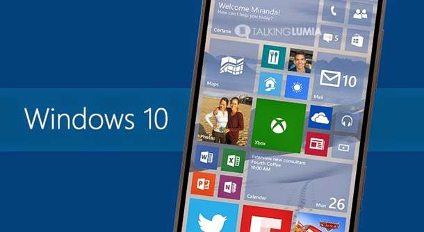 W10 For Smart