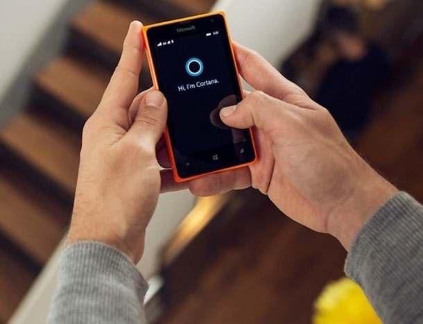 Lumia-532-Cortana-jpg-620x620