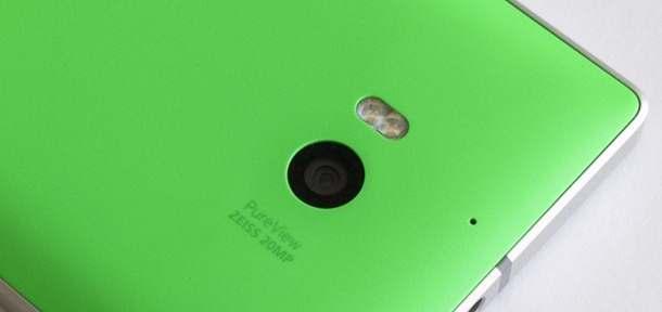 Nokia-Lumia-930-Camera-PureView