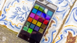 Themes Windows Phone Accent