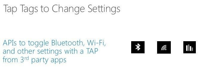 Windows 10 Change Settings