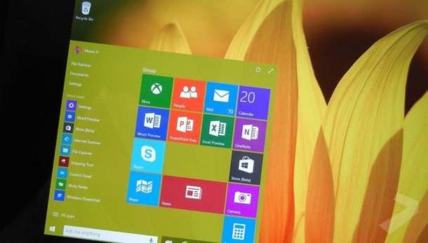 windows-10-desktop-startmenu-yellow_large