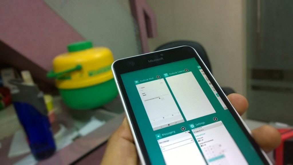 Windows-Phone-10-Switch-Tasker-1024x576