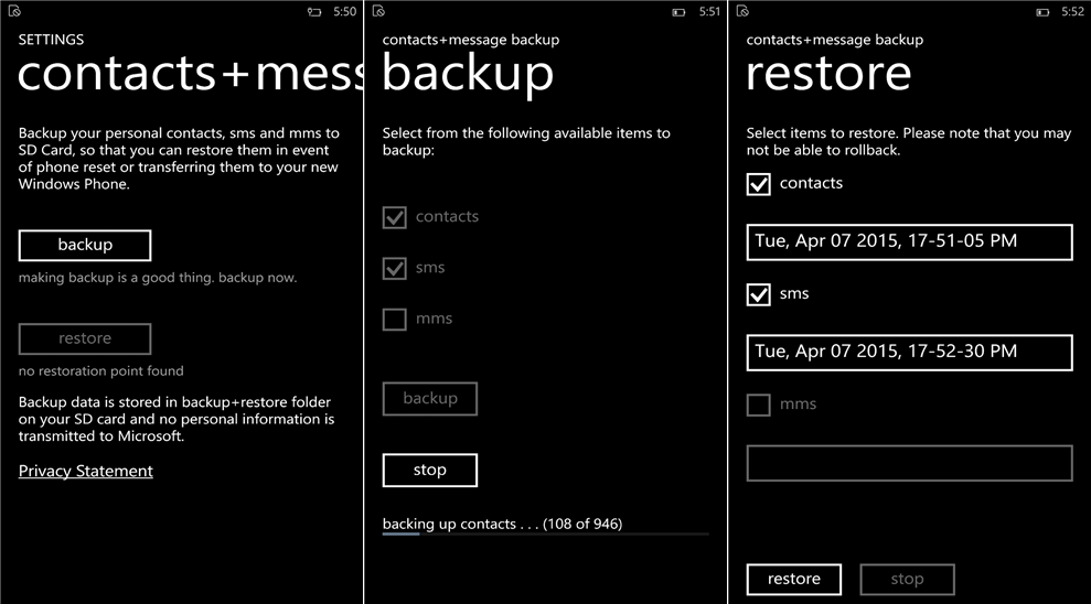 backup_microsd_windows_phone