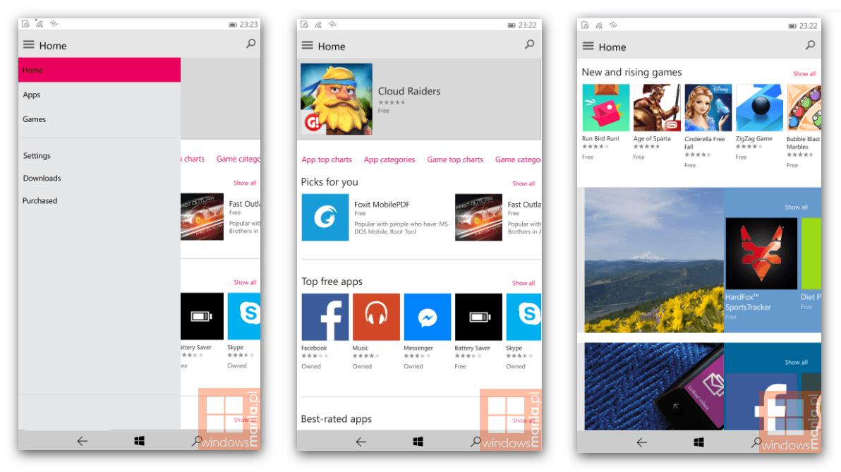 windows10_mobile_store