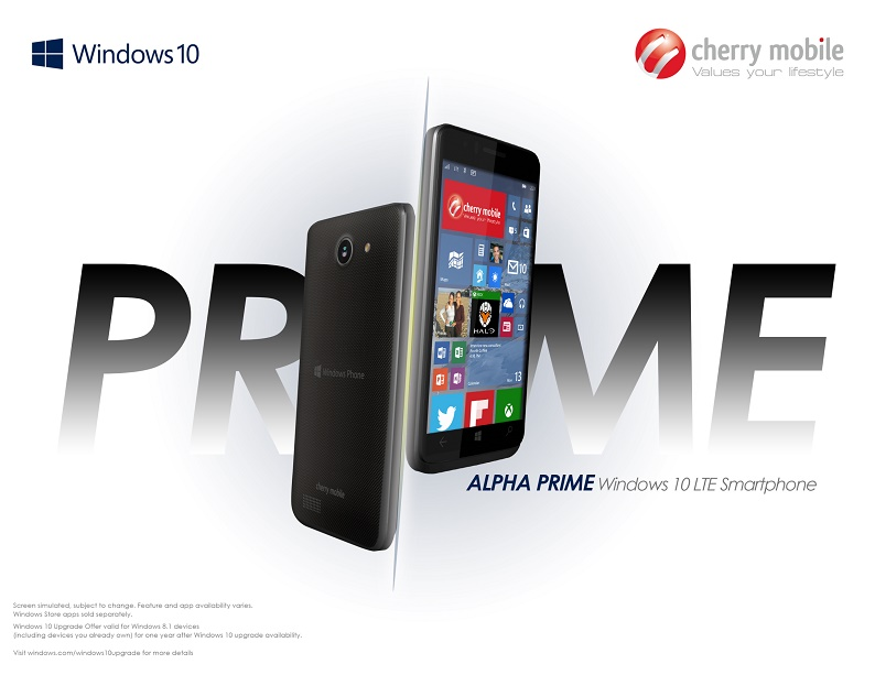 Cherry-Mobile-Alpha-Prime