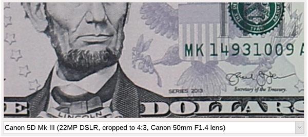 money-canon