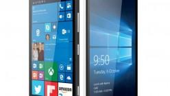 Lumia-950-and-Lumia-950-XL