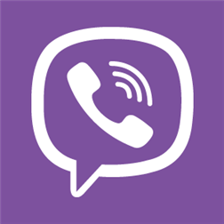 Viber Windows Phone