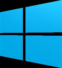 Windows Phone Logo