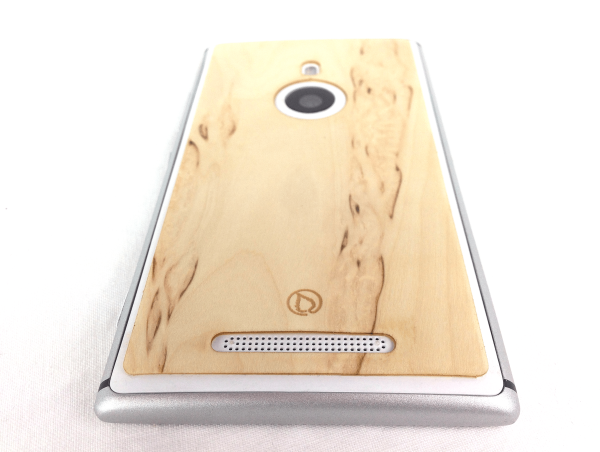 Wooden-Skin-for-Lumia-925-Visakoivu-Back2
