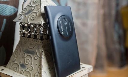 Nokia-Lumia-1020-Picture-8