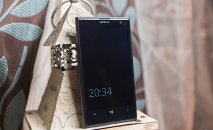 Nokia-Lumia-1020-Picture