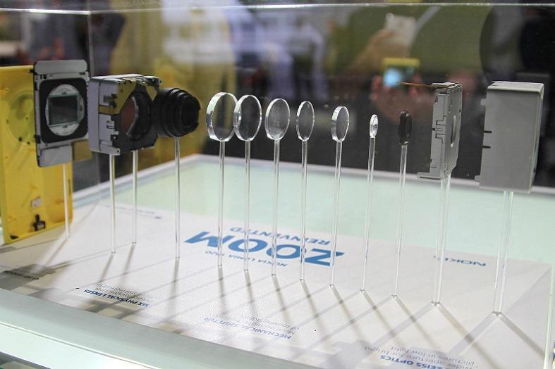 nokia-lumia-1020-pureview-lens-zoom-digitaltrends