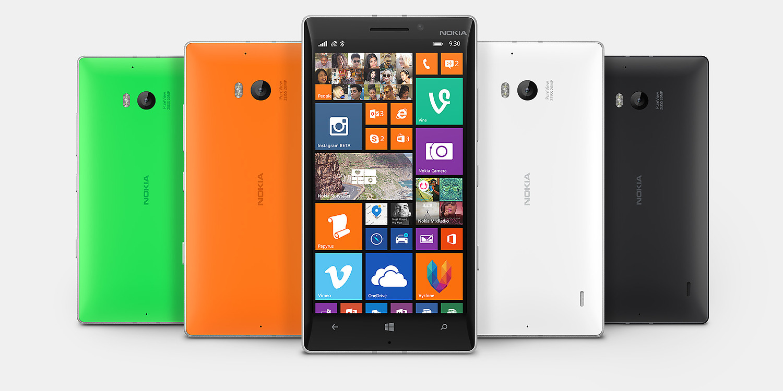 Nokia-Lumia-930-goes-official