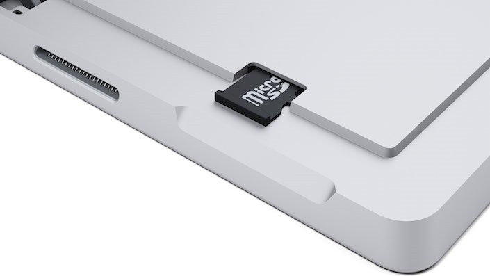 SurfacePro3microSDcardreader_Web