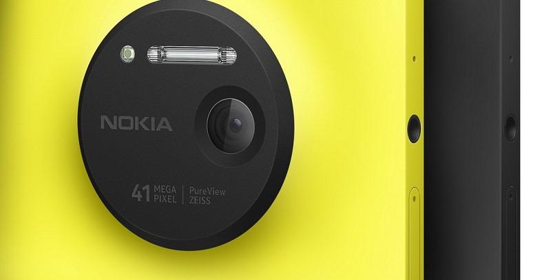 Lumia-1020.jpg