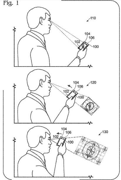 Patent-images