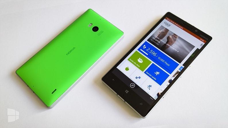 Nokia-Lumia-930-SensorCore.jpg