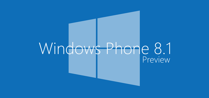 Windows-Phone-8.1-Preview.png