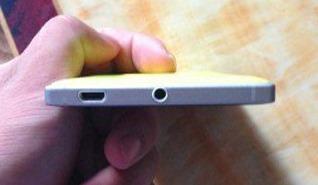 Nokia-Lumia-830-Yellow-4