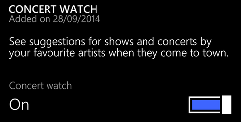 Cortana-tracks-your-favorite-musical-acts-with-Concert-Watch