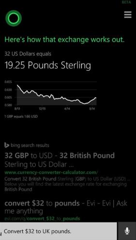 Cortana-turns-U.S.-dollars-into-British-Pound.png