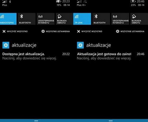 Screenshot-of-Windows-Phone-8.1-GDR2