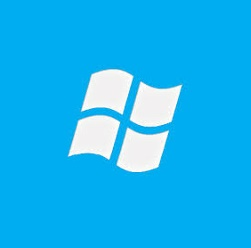 Support-for-Windows-Phone-7.8-now-runs-to-October-14th
