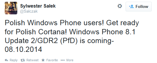 Windows-Phone-8.1-GDR2-coming-next-month