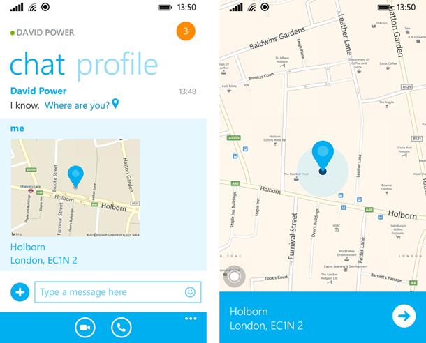 location-sharing-2