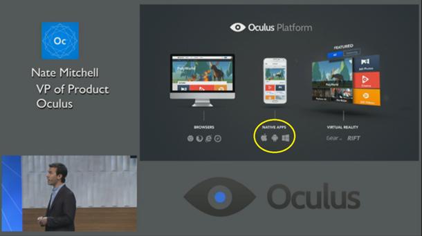 oculus_native_apps_WP