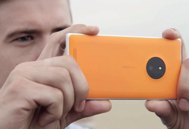 Lumia-830-camera.jpg