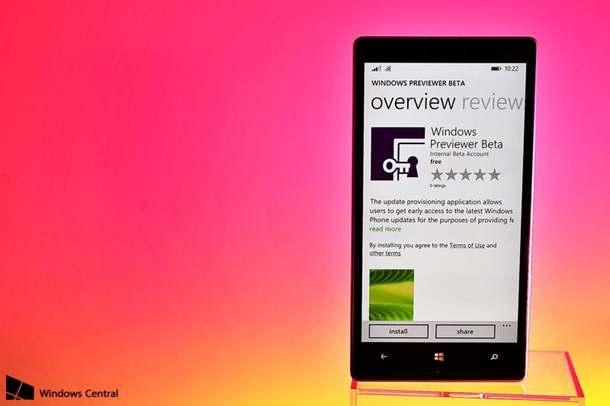 Windows-Previewer-beta-lead